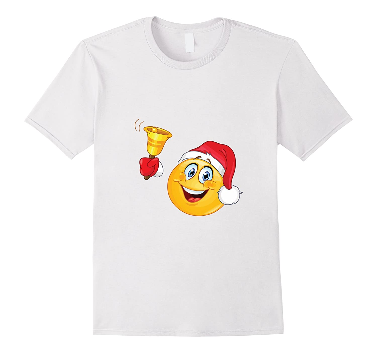 """smiley men The three words men love to  the term """"emoticon,"""" a blending of the words """"emotion"""" and """"icon  the first book on emoticons, titled smiley."""