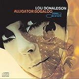 Alligator Bogaloo [LP]