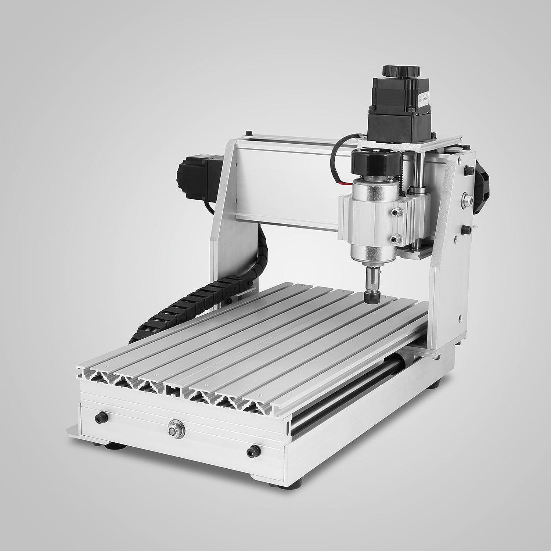3020/3/assi 200/W macchina per incisione per CNC PCB di legno