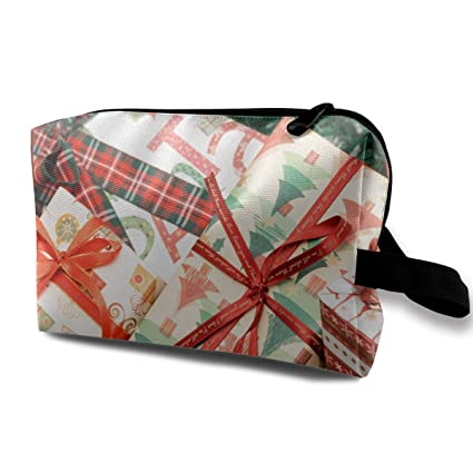 Image Unavailable. Image not available for. Color  Mintslove Women s Funny  Pattern Travel Hanging Toiletry Bag ... 79b6f9564b5f9