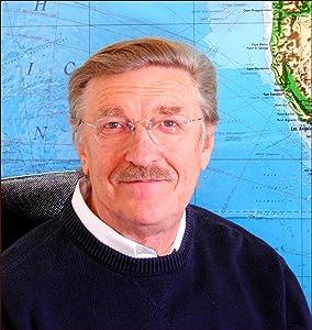 Neil Shelton