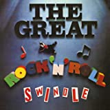 Great Rock 'n' Roll Swindle (2012 Remaster)