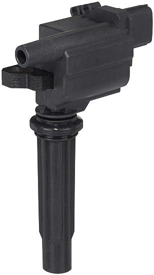 Amazon.com: Spectra Premium – c-653 Bobina sobre Plug ...