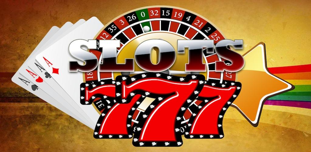 Casino slot spiele kostenlos vdot