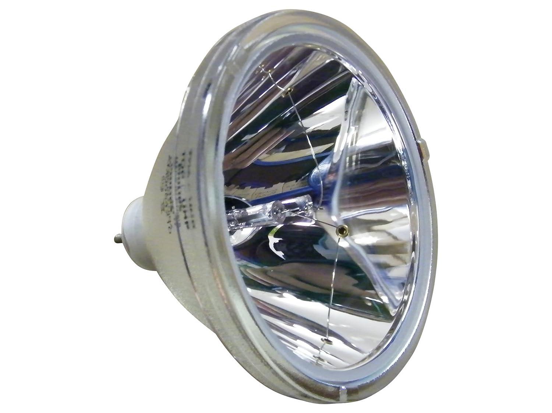 Azurano ProLine Philips Ersatzlampe für Barco R5976254