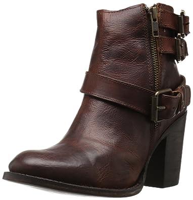 freebird zombi boots