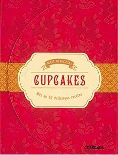 La caja de galletas de Xavier Barriga: Incluye seis moldes Sabores ...