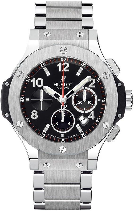 hublot geneve watches price amazon
