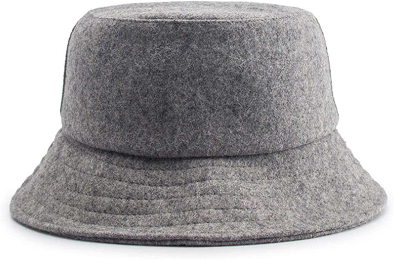 Nutsima Winter Wool Cap...