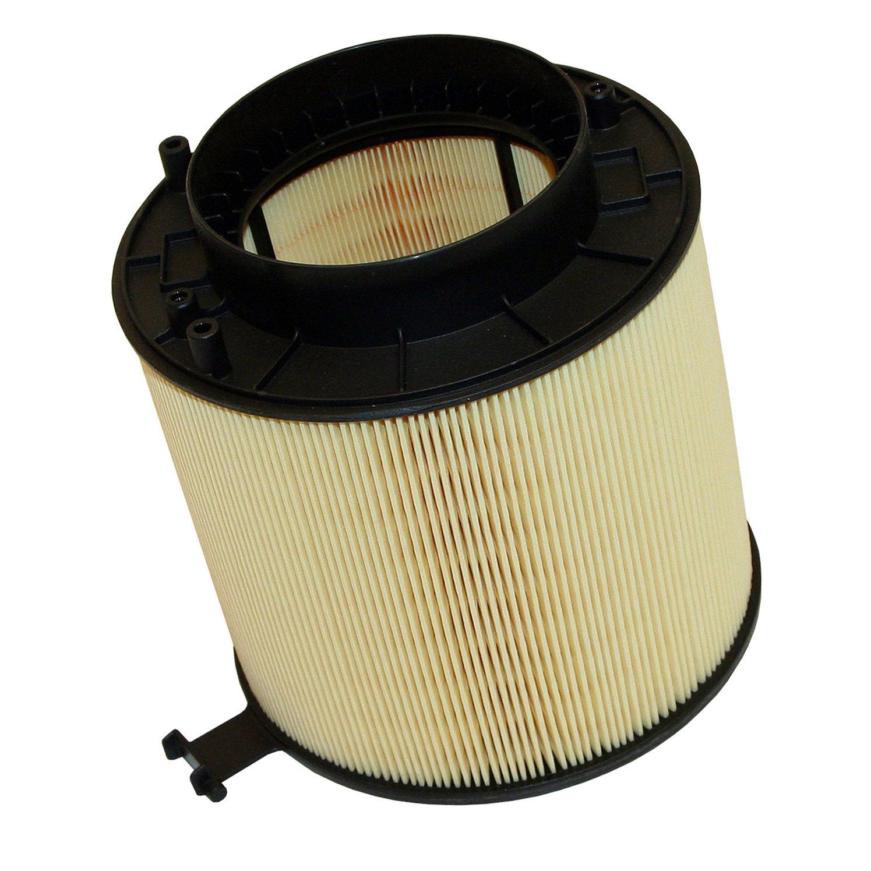 Beck Arnley 042-1794 Air Filter BA042-1794