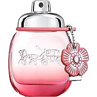 Floral Blush Eau de Parfum 30 Ml, Coach