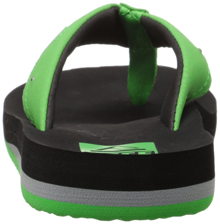 Reef AHI Lights Sandal Sandal Sandal (Toddler Little Kid Big Kid) b21bc9
