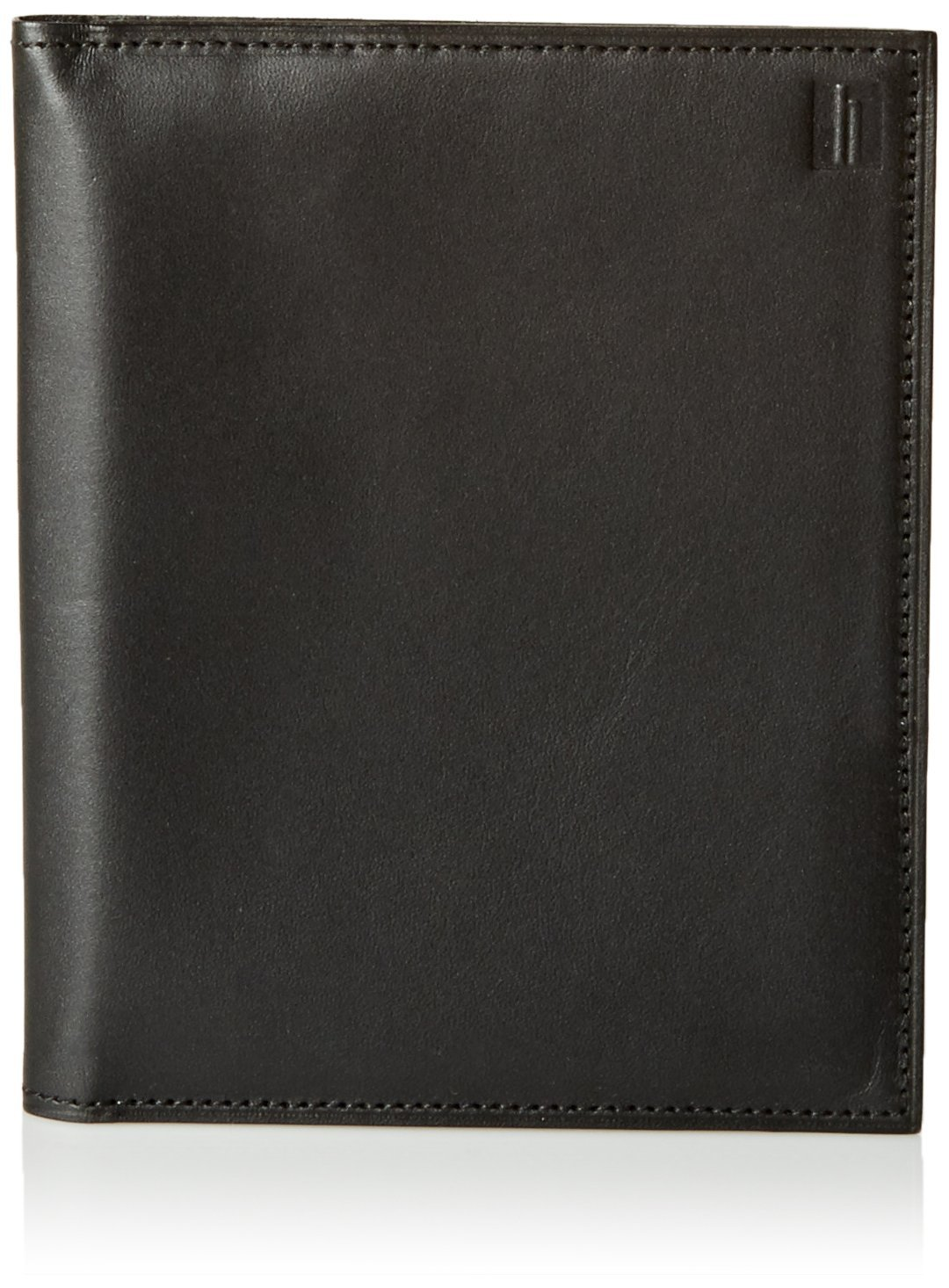 Hartmann American Reserve Passport Jacket, Heritage Black, One Size by Hartmann