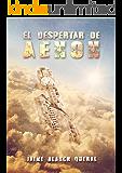 El Despertar de Aenón (Universo Luminion nº 3)