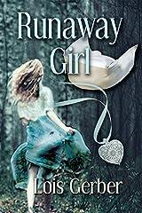 Runaway Girl: A Nurse's Story Paperback