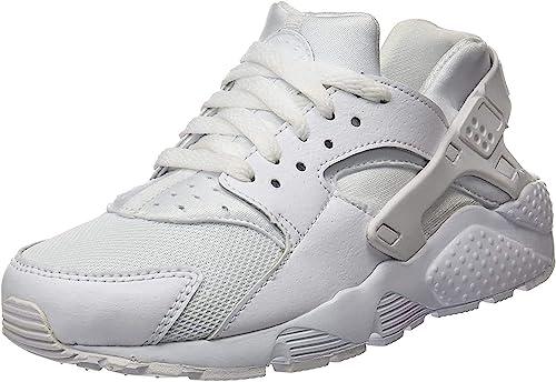 huarache run gs damen junior sneaker turnschuhe laufschuhe sale