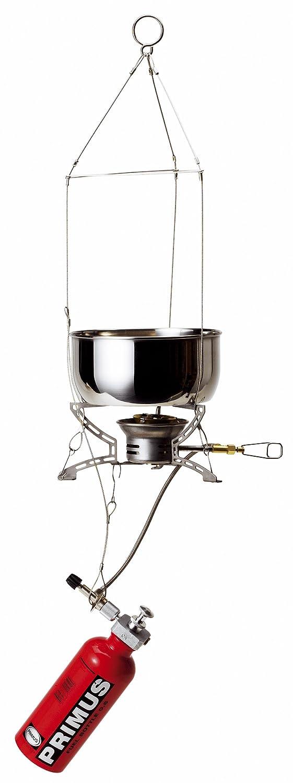 Primus suspension for tripod stove 2014 stove accessories P721220