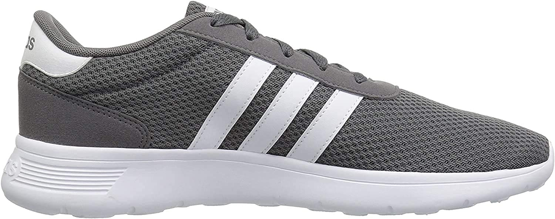Adidas Lite Racer Mens Running Shoes