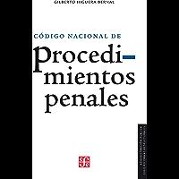 Reforma en materia de justicia penal. El Código Nacional de Procedimientos Penales (Administracion Publica)
