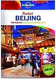 Pocket Beijing 4^Pocket Beijing 4