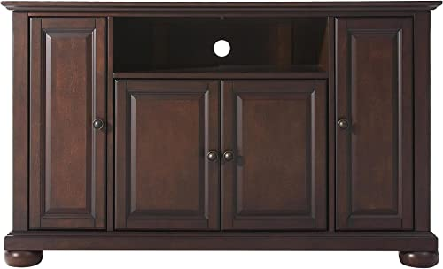 Crosley Furniture Alexandria 48-inch TV Stand