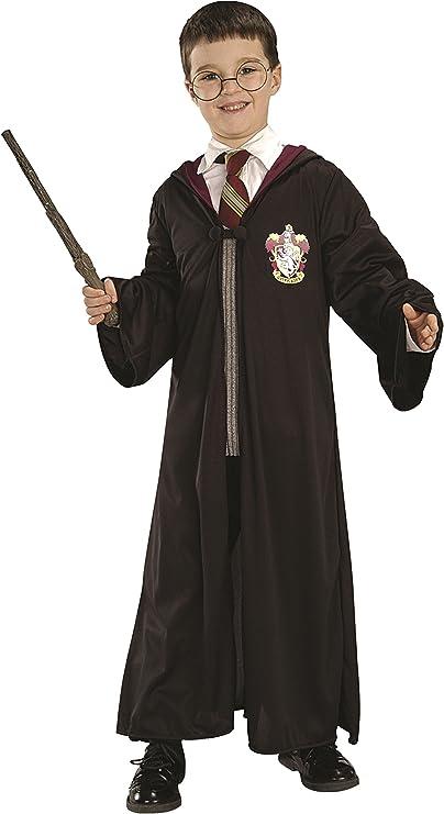 Harry Potter Baguette Fancy Dress Costume Rubies Accessoire