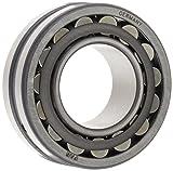 FAG 22205E1K-C3 Spherical Roller Bearing, Tapered