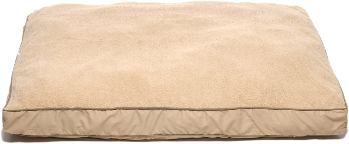CPC Four Season Pet Bed Top Lowest price challenge Berber Max 81% OFF with Cashmere