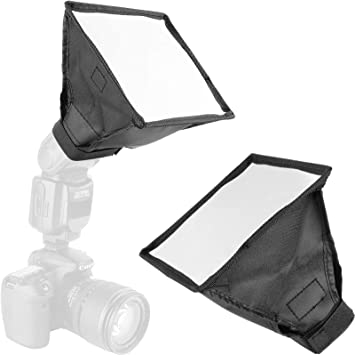 Genuino Digital SLR Nikon D3500 D5500 D5600 Cubierta de Batería Puerta Tapa Vendedor de Reino Unido