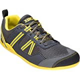 Xero Shoes Men's Prio - Trail and Road Running, Fitness, Athletic Barefoot-inspired Shoe