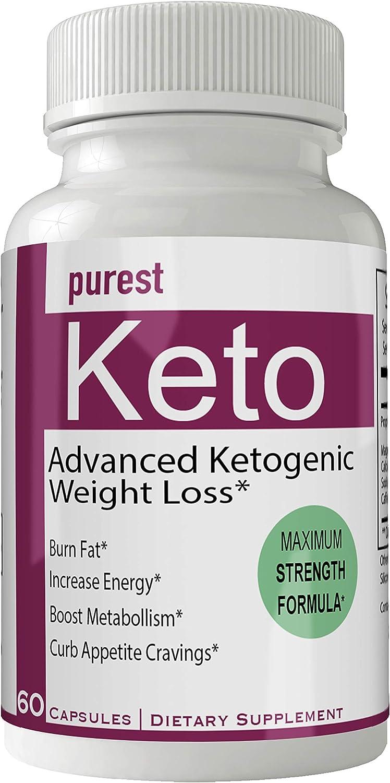 keto diet pills from think plentiful pr
