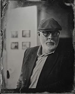 Jim C. Mackintosh