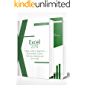 Excel 2019: 2 Books in one, A Basic Guide for Beginners + How to Use Formulas and Functions in Your Business, to Boosting your Productivity and Master Spreadsheets