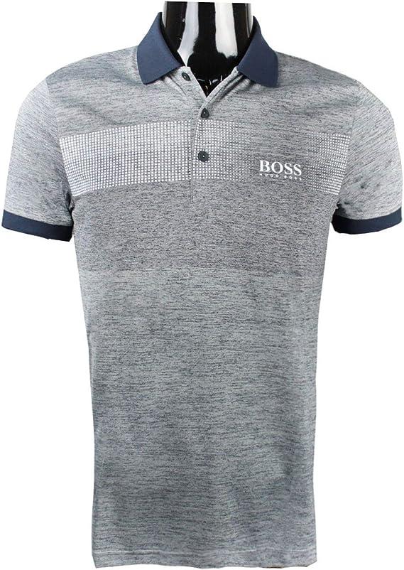 golf jersey