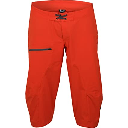 Sweet Protection Shazam Shorts-CodyOrange-S