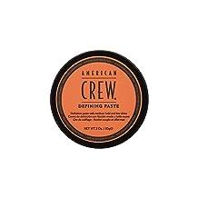 American Crew Defining Paste – Il top per capelli ricci