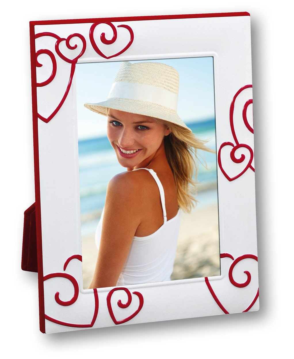 Amazon.de: Zep S.r.l RA57 Bilderrahmen Valentina Love, 13 x 18 cm