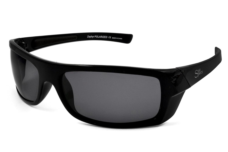 Zephyr Floating Sunglasses
