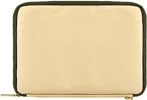 Stylish Tablet Sleeve Pouch Organizer Bag for Apple iPad Mini 2/3/4/5