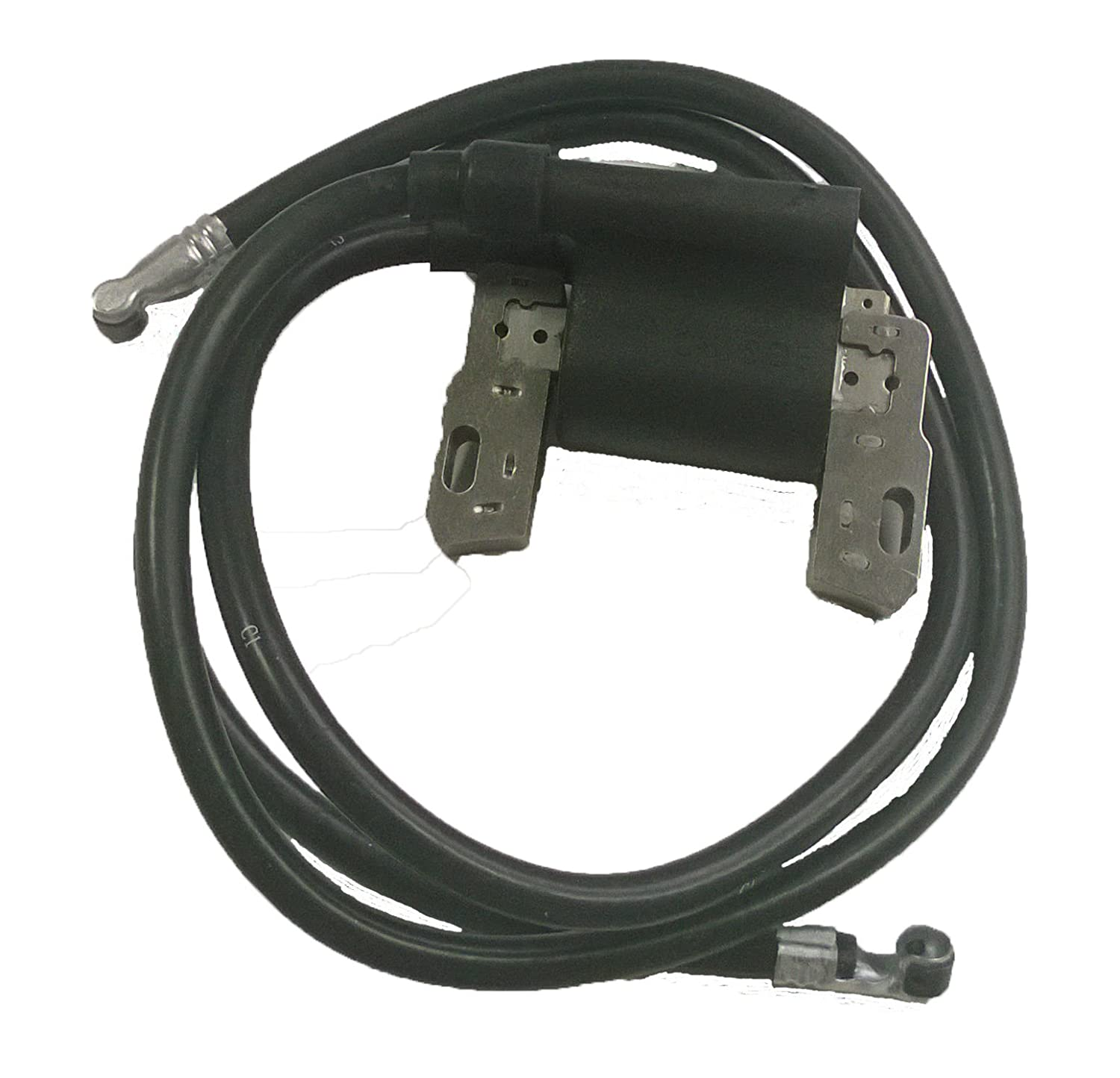 New Twin Cylinder IGNITION COIL//MODULE 16-18 HP for Briggs /& Stratton 394891