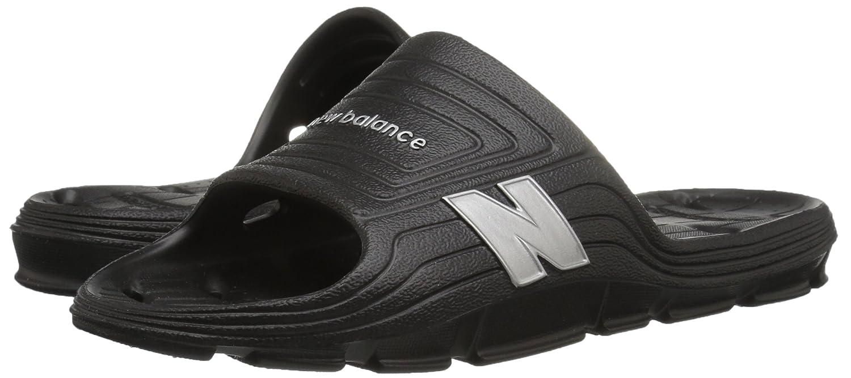 new balance Men's Float Slide Sandal