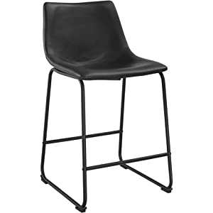 Best-Kitchen-Counter-Stools-product-7
