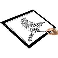 Huion A2 Light Pad Ultra Thin Drawing Box