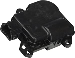 Motorcraft - YH1879 Motor