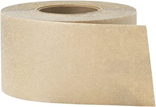 product image for 3M Safety-Walk Heavy Duty Tread, White, 4-in by 60-ft Roll, 7749