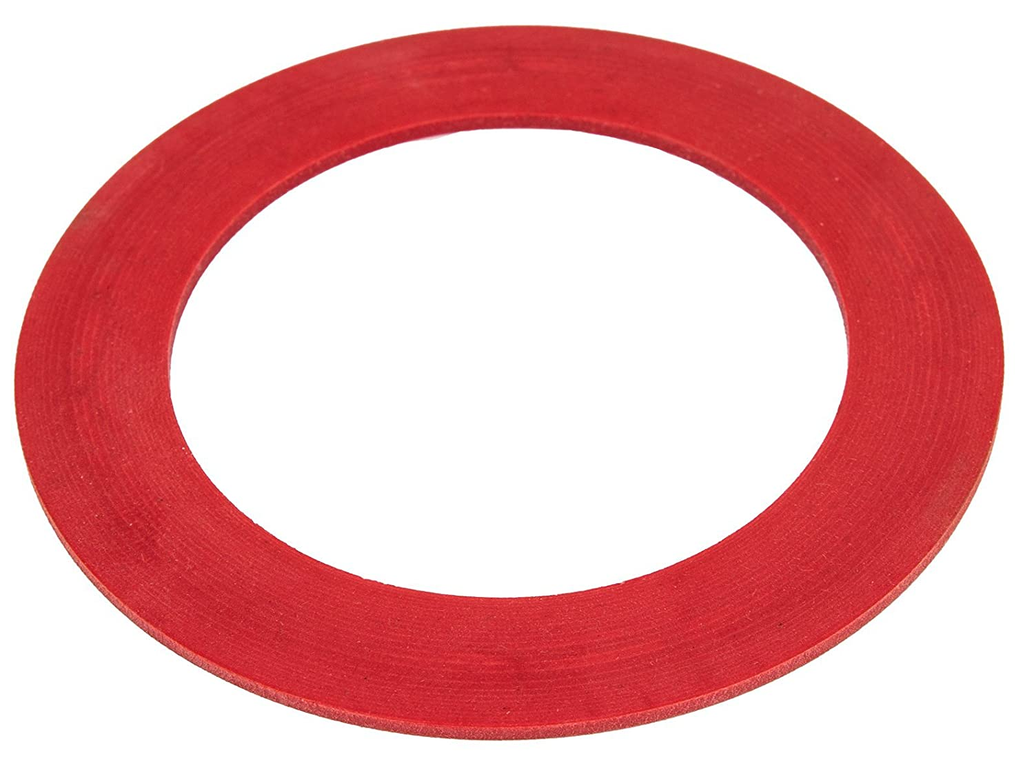 Blendin Replacement Gasket, Compatible with Hamilton Beach Wave Action and Wave Station Blenders