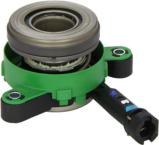 LuK 510025010/Kit Embrague