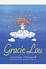 Gracie Lou Paperback