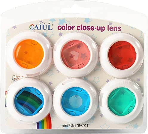 CAIUL  product image 3