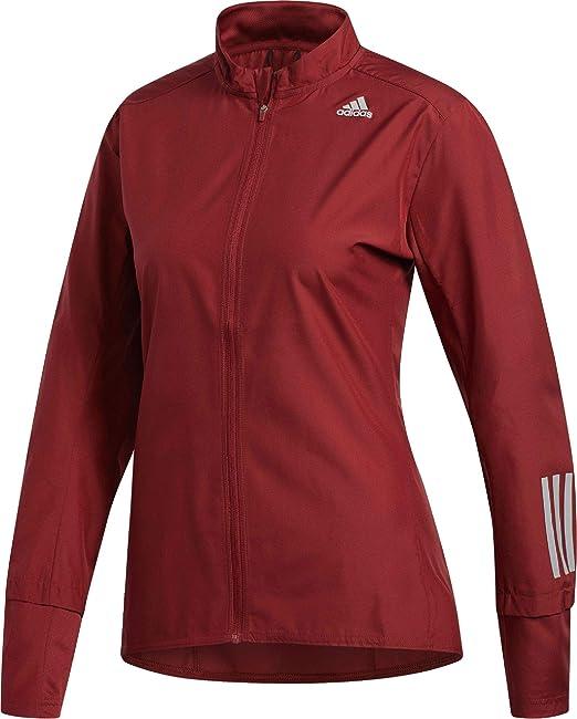 Adidas Damen Response Jacke